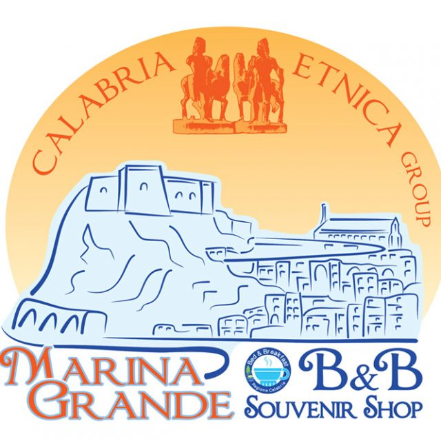B&B Marina Grande