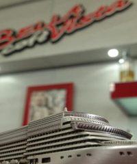 Bar Bella Vista Cafè