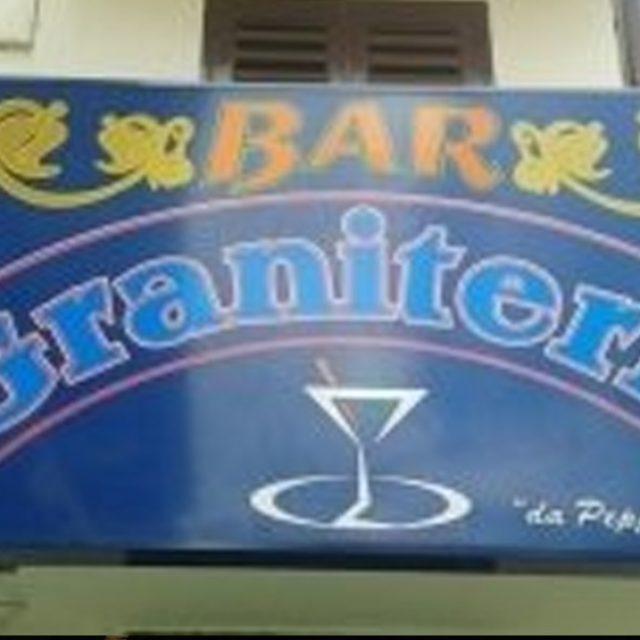Bar Fucà