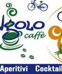 Bar L'Angolo Caffè