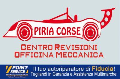 Officina PiriaCorse