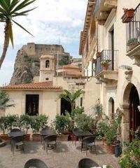 Palazzo Krataiis