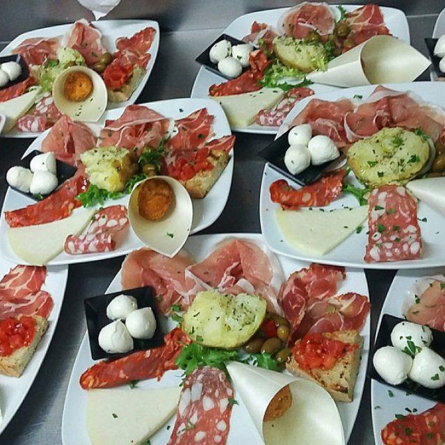 """Ristorante Pizzeria """"Da Nuccio"""""""
