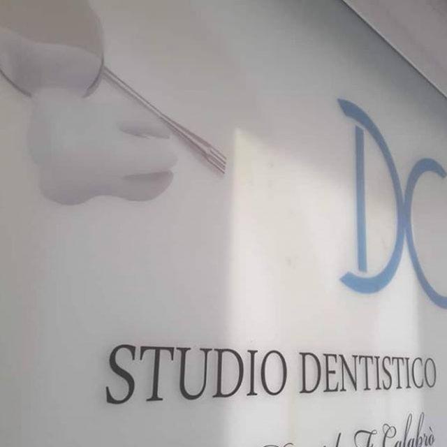Studio Dentistico Calabrò