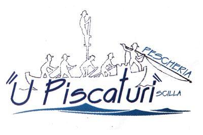 """Pescheria """"U Piscaturi"""""""