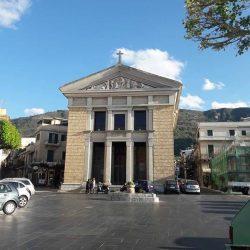 Quartiere San Giorgio