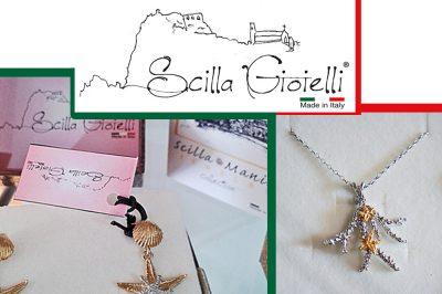 Scilla Gioielli